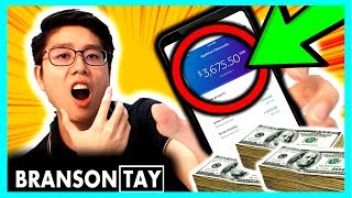 HOW TO EARN $100 PER DAY ONLINE FROM GOOGLE. (NEVER SEEN BEFORE!)