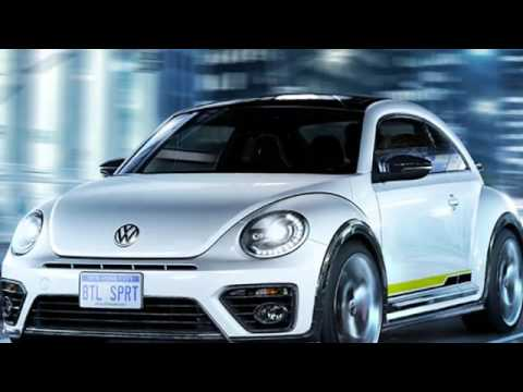 2018 volkswagen beetle. simple volkswagen 2018 volkswagen beetle convertible denim concept in volkswagen beetle a