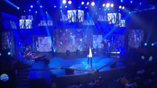 Christian - African Queen By 2Face | MTN Project Fame Season 7.0