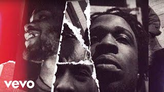 Download Avelino - Cassius Clay (Official Video) ft. Dave Mp3 and Videos