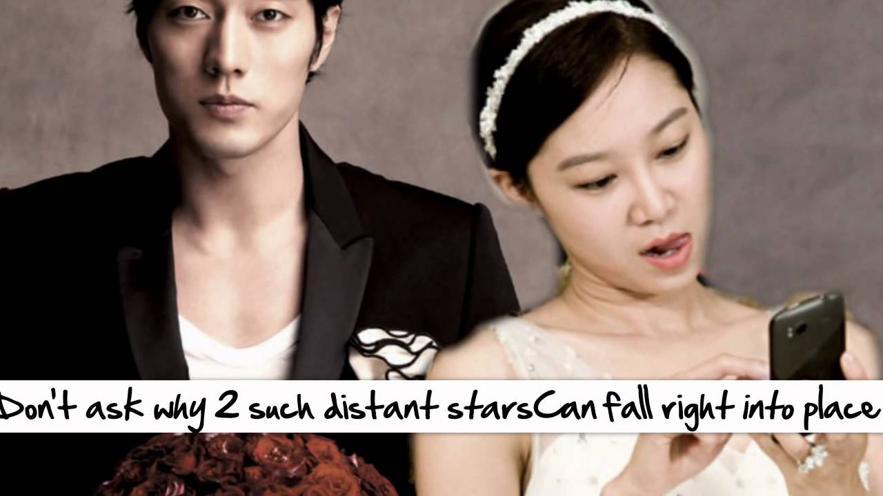 So ji sub and gong hyo jin are dating really couple - tablo and hye jung dating quotes