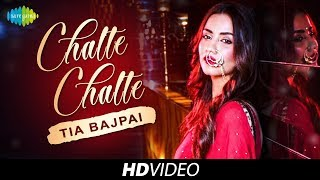 Chalte Chalte | Cover Version | Tia Bajpai | HD Music Video
