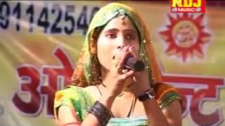 preeti choudhary hit ragni म ह नज़र लग क स र डव क new ragni 2016 ndj music