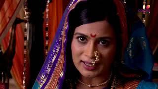 Veer Shivaji - वीर शिवाजी - Full Episode 155