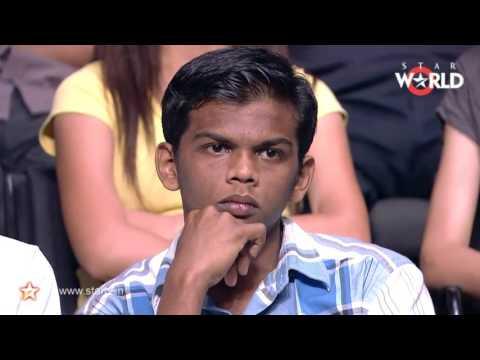 Satyamev Jayate S1   Episode 10   Untouchability   Full episode (Subtitled)