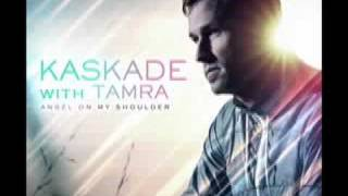 Kaskade - Angel On My Shoulder (EDX Remix) (HQ)