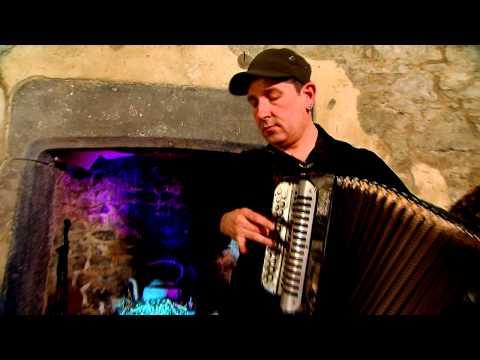 Three Sisters 2020: Cultural Champion Kilkenny - Mick McAuley