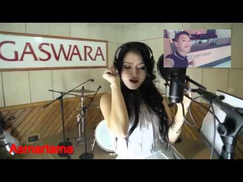 Siti Badriah Mencintai Suami Orang Lain Song (AsmarTama)