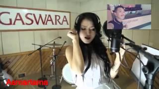 Siti Badriah Mencintai Suami Orang Lain Song (AsmarTama) MP3