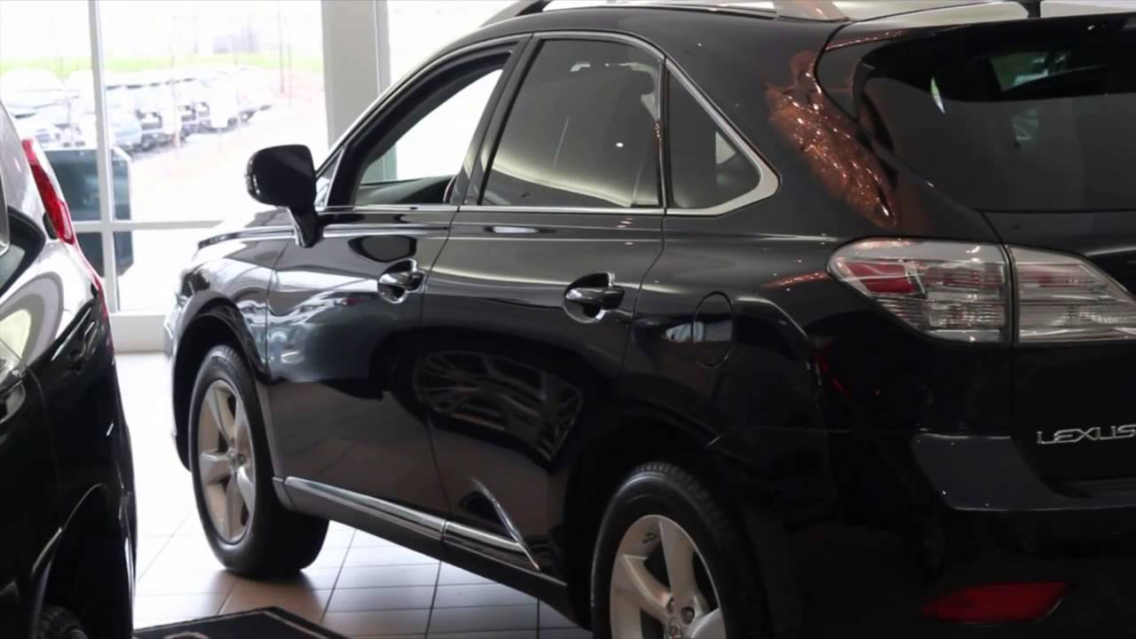 car northborough dealers used lexus shrewsbury worcester new sale store dealership front for ma