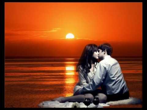 Сборник.Красивые романтические мелодии для души~music for the soul~music for the soul !!!
