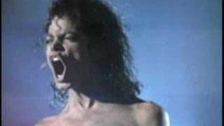 Michael Jackson- Dirty Diana