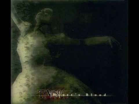 Tenebre-Serpent's Fire