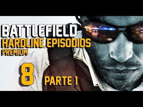 how to make an emblem in battlefield hardline xbox one