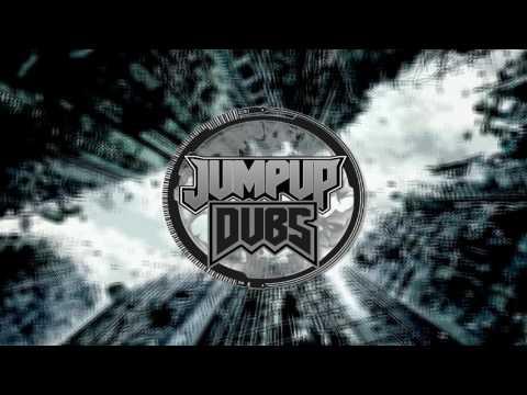 Major Lazer & Dj Snake - Lean On (Jack The Ripper Bootleg)