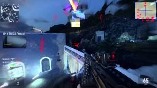 awb0t by Spite-ost | Call of Duty Advanced Warfare Multihack