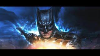 Justice League Snyder Cut Batman New Scenes Breakdown and Trailer Easter Eggs