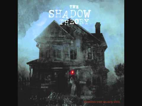 The Shadow Theory - A Candle In The Gallery