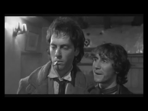Withnail / Marwood