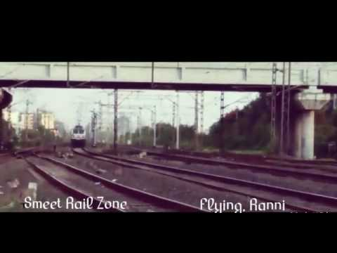 Download Flying Ranni
