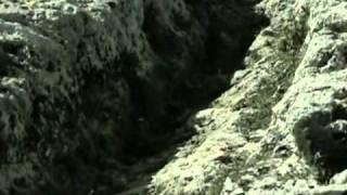 Атлантида 2/5 (документальный фильм)