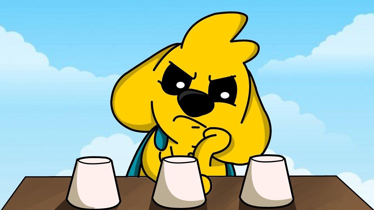 no-elijas-el-vaso-incorrecto-mikecrack-doblando-perros-8