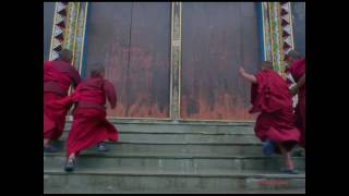 DIN jole RAATI jole ! Full video song!! MISSION CHINA