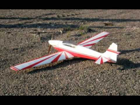 Fournier moreover Motorglidergo also Fournier also  further Fournier Rf D. on fournier motor glider