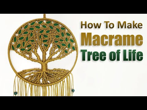 diy-tutorial-l-how-to-make-macrame-tree-of-life