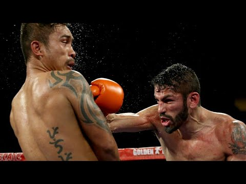 LINARES VS GESTA FULL POST FIGHT RESULTS! MIKEY GARCIA? LOMACHENKO? CAMPBELL REMATCH? WHO'S NEXT?