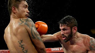 LINARES VS GESTA FULL POST FIGHT RESULTS! MIKEY GARCIA? LOMACHENKO? CAMPBELL REMATCH? WHO
