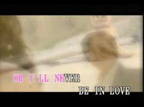 Lynda Trang Dai - When i Fall in love
