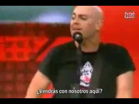 Newsboys - It Is You (subtitulado español)