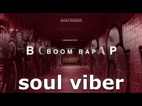 Matroda - Boom Bap