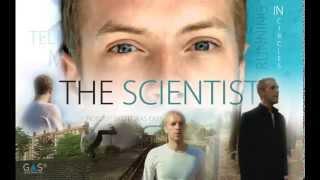 The Scientist - Coldplay (Boyce Avenue Karaoke)