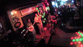 Liquid Lounge Band - Stand By Me (Ben E. King cover) - Live at Bull & Bear Pub, 5-17-2014(, 2014-05-19T20:12:12.000Z)