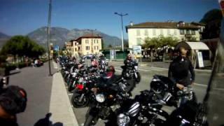 Download Lagu YAMAHA MT 01 - CLUB ITALIA Final meeting 2009 part 1.mpg mp3