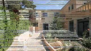 Ai Yannis Suites and Apartments