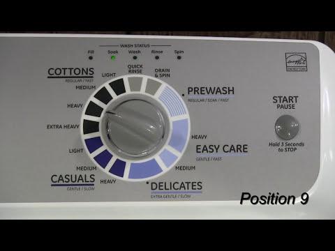 hqdefault?sqp= oaymwEWCKgBEF5IWvKriqkDCQgBFQAAiEIYAQ==&rs=AOn4CLCotCKwreLB3krFhSEWlCM7 8Zohg ge hydrowave washer motor error codes youtube  at eliteediting.co