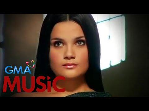 Yasmien Kurdi I Love Is All I Need I Official Music Video