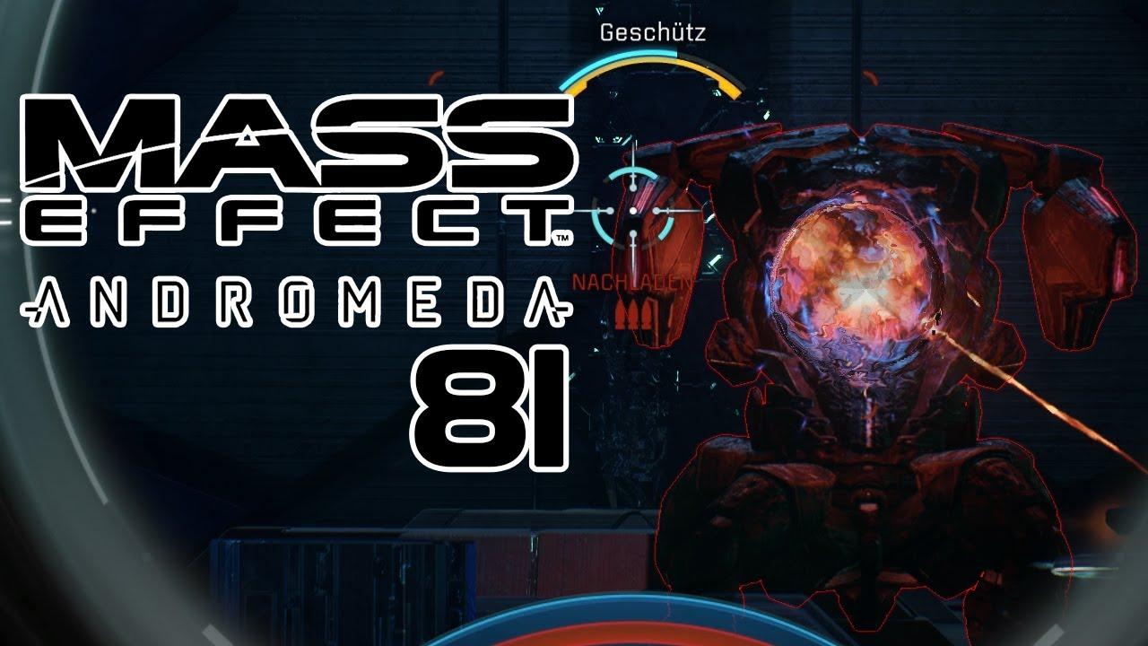 Mass Effect Andromeda Startet Nicht