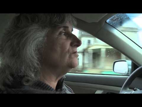 Vera Scroggins Segment from Groundswell Rising, Protecting Our Children's Air and Water