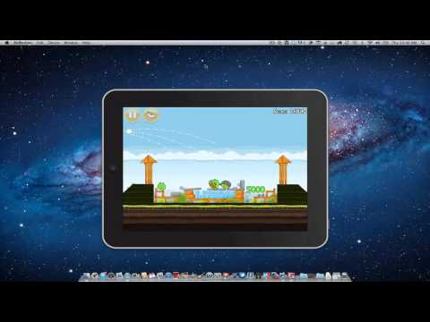 Reflection App Review - Mirror your iPad on your Mac
