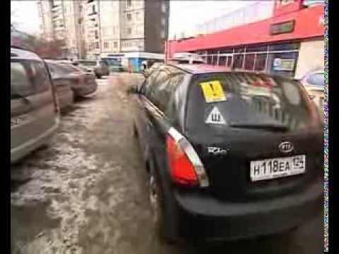 Кредиты в Красноярске и крае. Помощь в получении кредита без предоплаты! Брокерская контора