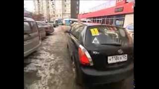 Кредиты в Красноярске и крае. Помощь в получении кредита без предоплаты!