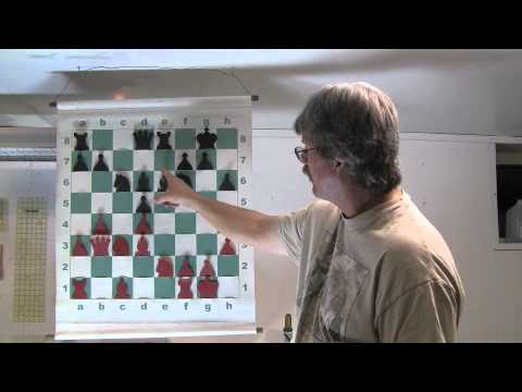 Chessercise it!: Step by Step, Using World Champion chess Games