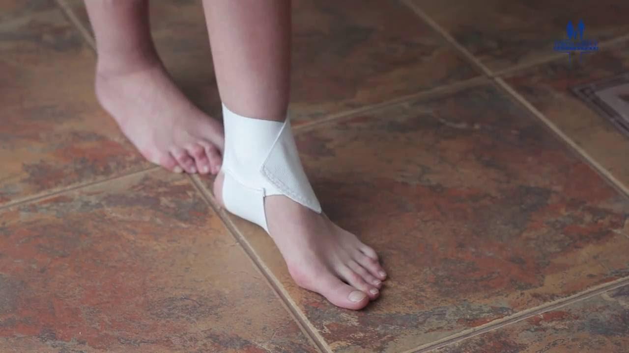 29 мар 2017. Ортопедическое приспособление рассчитано на ежедневное ношение при профилактике травм коленного сустава, способствует.