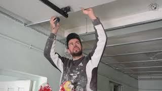 Décoration BA13 et PVC   faux plafond ba13