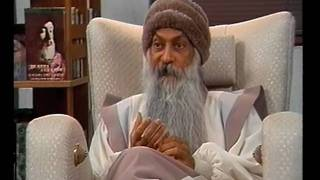 OSHO: The Difference Between Dropping Out and Escapism