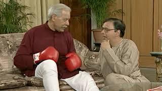 Hadd Kar Di Aapne | Hindi Serial | Episode 39 | Best Scene | Zee TV